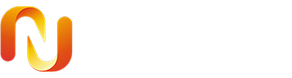 قصر الروايات - Novel4Up